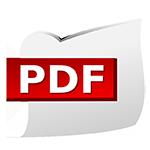 pdf-150