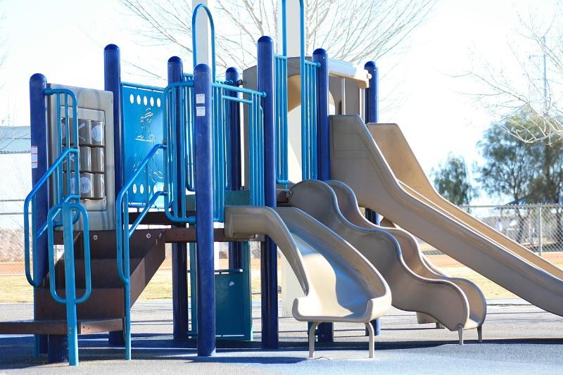 playground-648903_1280